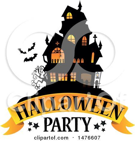 Halloween Descriptive Essay - Alexs Work - Google Sites
